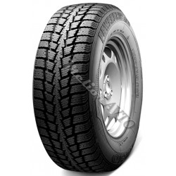 Kumho Power Grip KC11 215/60 R17 C 104/102H