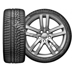 Hankook Winter I*cept Evo2 W320 235/60 R16 100H