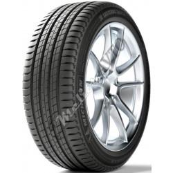 Michelin Latitude Sport 3 265/50 R19 110W XL