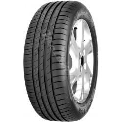 Goodyear EfficientGrip Performance 245/50 R18 100W