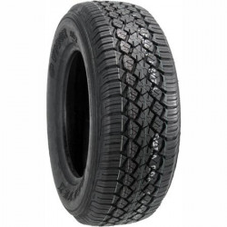 Zeetex Z-Ice 3000-S 235/70 R16 106T