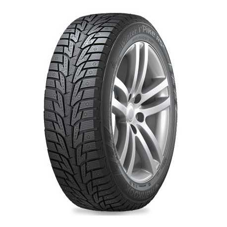 Hankook Winter I*Pike RS W419 175/70 R14 88T XL п/ш