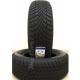 Goodyear Ultra Grip Ice 2