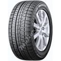 Bridgestone Blizzak Revo-GZ 185/55 R16 83S