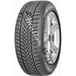 Goodyear Ultra Grip Ice 2 195/60 R15 88T