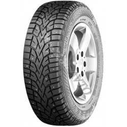 Gislaved NordFrost 100 235/55 R17 103T шип