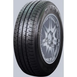 Presa Light Truck PV98 215/65 R15 C 104/102R