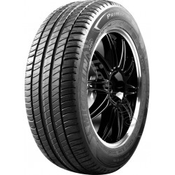 Michelin Primacy 3 215/55 R17 98W XL