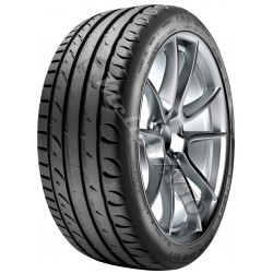 Riken Ultra High Performance 245/40 R19 98Y XL