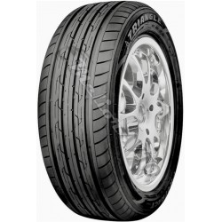 Triangle TE301 235/60 R16 100H