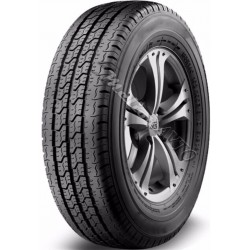 Keter KT656 235/65 R16 C 115/113T