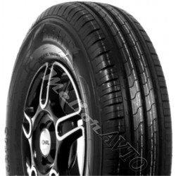 Zeetex CT 2000 215/75 R16 C 116/114R