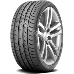 Toyo Proxes T1 Sport 275/40 R19 105Y