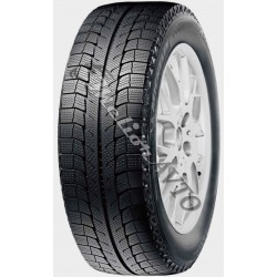 Michelin X-Ice 2 235/60 R16 100T
