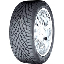 Toyo Proxes S/T Reinforced 285/35 R22 106W
