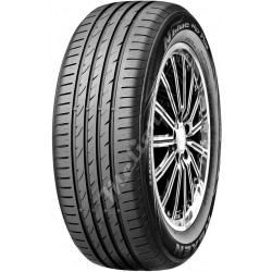 Nexen N-Blue HD Plus 215/60 R16 95H
