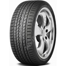 Continental ContiCrossContact UHP (MO) 295/40 R21 111W XL