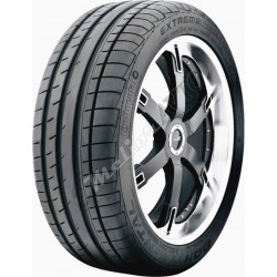 Continental ContiExtremeContact DW FR 245/45 R19 98Y