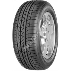 Goodyear Eagle F1 Asymmetric SUV (AO) 255/55 R18 109Y XL