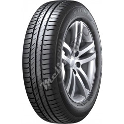 Laufenn G FIT EQ LK41 185/65 R15 88H XL