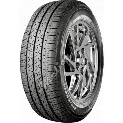 Intertrac TC595 195/70 R15 C 104/102S