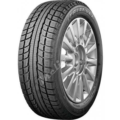 Triangle TR777 Snow Lion 215/60 R16 95T