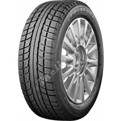 Triangle TR777 Snow Lion 255/55 R18 109H