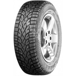 Gislaved NordFrost 100 185/65 R15 92T XL п/ш