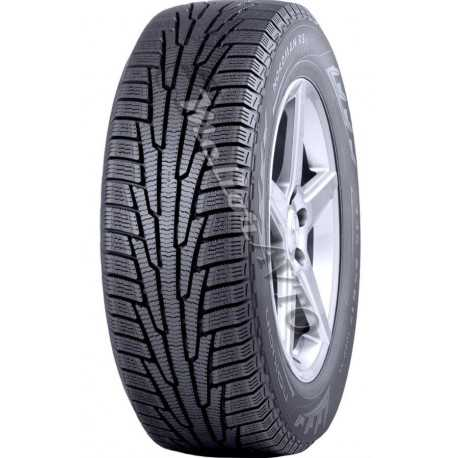Nokian Nordman RS2 155/65 R14 75R