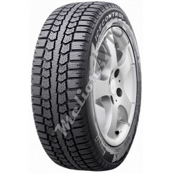 Pirelli Winter Ice Control 215/65 R16 102T