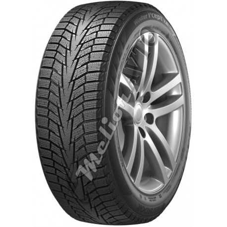 Hankook Winter i*cept iZ2 W616 215/55 R17 98T