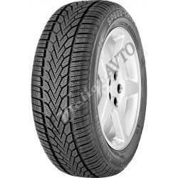 Semperit Speed Grip 2 195/55 R15 85H