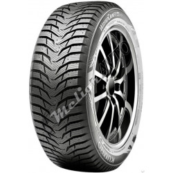 Kumho WinterCraft Ice Wi31 245/45 R17 99H п/ш