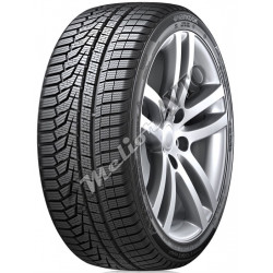 Hankook Winter I*Cept Evo2 W320 A 275/40 R20 106V