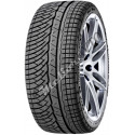 Michelin Pilot Alpin 4 235/50 R17 100V XL