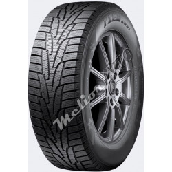Marshal Ice Power KW31 265/65 R17 116R