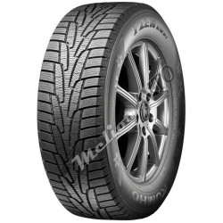 Kumho Ice Power KW31 215/55 R17 98R