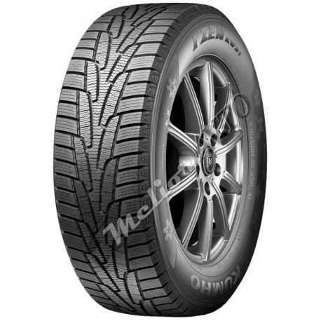 Kumho Ice Power KW31 185/70 R14 88R