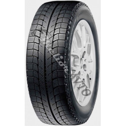 Michelin X-Ice 2 205/70 R15 96T