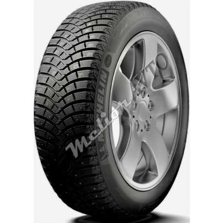 Michelin Latitude X-Ice North 2+ 275/50 R20 113T XL шип