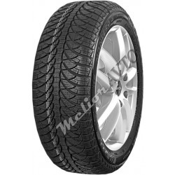 Fulda Kristall Montero 3 185/65 R14 86T