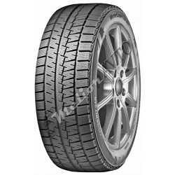 Kumho WinterCraft Ice Wi61 185/65 R14 86R