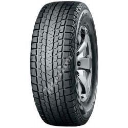 Yokohama Ice Guard SUV G075 255/60 R18 112Q XL