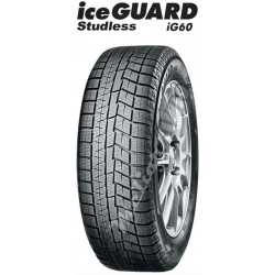 Yokohama Ice Guard IG60 225/55 R17 97Q