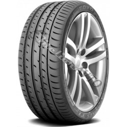 Toyo Proxes T1 Sport 235/35 R19 91Y