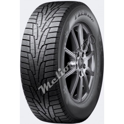 Marshal Ice Power KW31 235/55 R17 99R