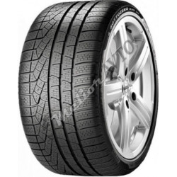 Pirelli Winter 240 SottoZero 2 255/40 R19 100V XL