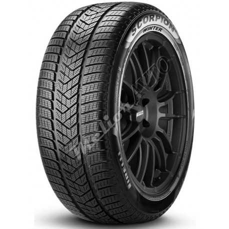 Pirelli Scorpion Winter (MO) 315/40 R21 111V