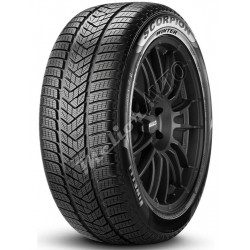 Pirelli Scorpion Winter (MO) 275/45 R21 107V
