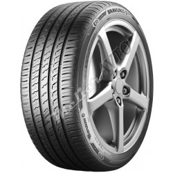 Barum Bravuris 5 185/65 R15 88T